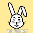 Bunny House I Want Sax