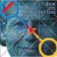 Georg Danzer $ex im Internet [Remastered]