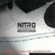 NITRO MICROPHONE UNDERGROUND/KASHI DA HANDSOME ナイバビ Five (feat. Kashi Da Handsome)