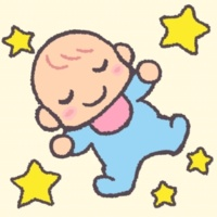 赤ちゃんのためのリラックス・オルゴール 赤ちゃんが気持ち良く眠るオルゴール ~ディズニー編~