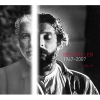 André Heller BESTHELLER 1967 - 2007 Vol. III