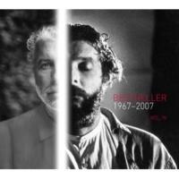 André Heller BESTHELLER 1967 - 2007 Vol. IV