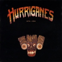 Hurriganes Hurriganes 1978-1984