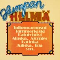 Various Artists Humpan helmiä 1