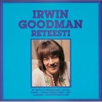 Irwin Goodman Reteesti