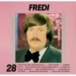 Fredi