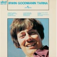 Irwin Goodman Irwin Goodmanin tarina 1