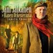 Jani Jalkanen ja Hänen Orkesterinsa