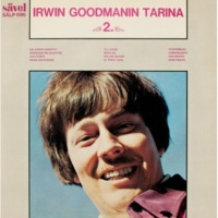 Irwin Goodman Irwin Goodmanin tarina 2