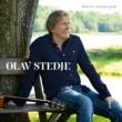 Olav Stedje Vest for verdas ende