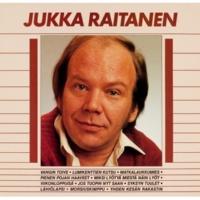 Jukka Raitanen Jukka Raitanen