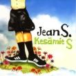 Jean S.