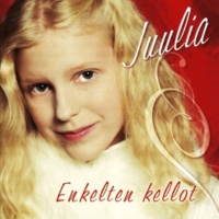 Juulia Enkelten kellot