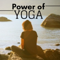 New Age Delicacy Power of Yoga - the Best Sounds of Yoga, Tibetan Bells, Buddhist Music