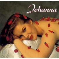 Johanna Siekkinen Johanna