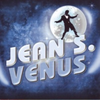 Jean S. Venus