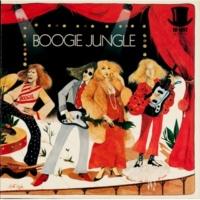 Kalevala Boogie Jungle