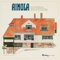 Various Artists Jean Sibelius : Ainola