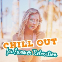 Chilled Ibiza Chill Out for Summer Relaxation