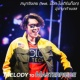 """Oui Buddha Bless Sa Nook Jung Loey (feat. Pod Moderndog) [From """"Melody to Masterpiece""""]"""