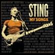 スティング イングリッシュマン・イン・ニューヨーク [My Songs Version]