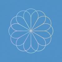 THE BOYZ THE BOYZ 2nd Single Album [Bloom Bloom]