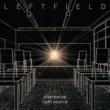 Leftfield & Tunde Adebimpe Bad Radio