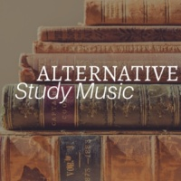 High School Reading and Study Music Alternative Study Music - Prime Songs for Quiet Moments Preparing Exams