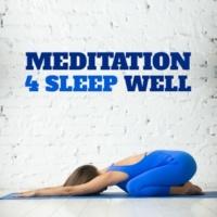 Sleep Sound Library Meditation 4 Sleep Well