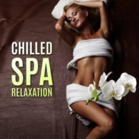 Relaxing Spa Music Chilled Spa Relaxation