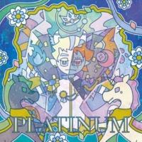 mff PLATINUM