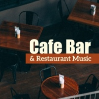 Vintage Cafe Cafe Bar & Restaurant Music