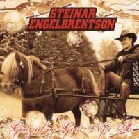 Steinar Engelbrektson God jul og godt nytt år