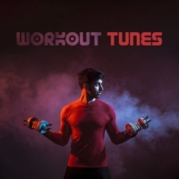 Running Hits Workout Tunes