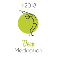 Meditation Awareness Deep Breathing