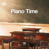 ALL BGM CHANNEL Piano Time -あの懐かしい日々を思い出す、どこか切なくて愛を感じるピアノサウンドトラック-