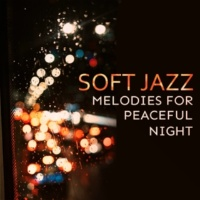 Smooth Jazz Band Soft Jazz Melodies for Peaceful Night