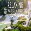 Relaxation And Meditation