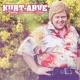 Kurt-Arve Happy Summer Days