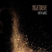 Nightdrive Earth Wakes