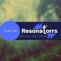 Cody Dale The Chill Out Corner