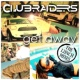 Clubraiders Get Away [Extended Mixes]