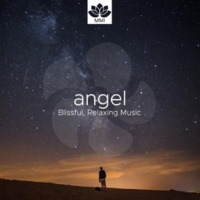 Relaxing Piano Music & Rain Sounds Angel - The Ultimate Collection of Blissful, Relaxing Music for Fifth Harmony