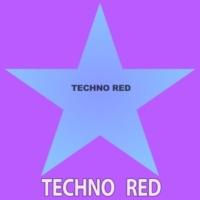 Big Bunny & 21 ROOM & Format Groove & Techno Red & Techno Mama Passage
