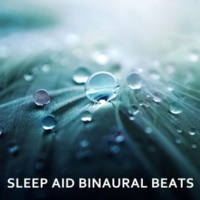 Binaural Beats Sleep, White Noise for Baby Sleep, Binaural Beats 10 Sleep Aid Binaural Beats