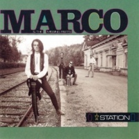 Marco And The Missing Parts Station