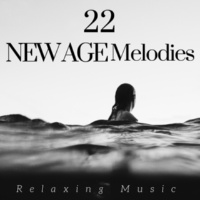 Buddha Harmony 22 New Age Melodies: Relaxing Music for Insomnia, Sleep, Meditation, Spa, Yoga