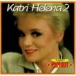 Katri Helena Suomen parhaat 2