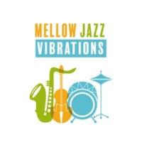 Alternative Jazz Lounge Mellow Jazz Vibrations