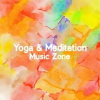 Asian Zen Yoga & Meditation Music Zone